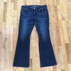 👖 American Eagle Outfitters Jeans